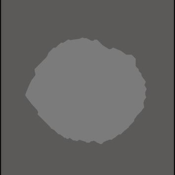 FoodRebel Logo English
